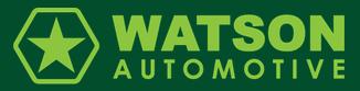 Watson Automotive Website Developed by King Lincoln Studio